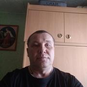 Александр 43 Бавлы