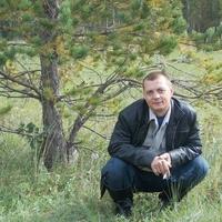 Денис, 44 года, Рак, Магнитогорск