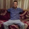 Алексей, 36, г.Борисов