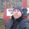 Алексей, 39, г.Строитель