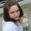 Elena, 27, Belaya Kalitva