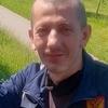 Dmitriy  Glebov, 41, Cherepovets