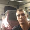Алексей, 30, г.Бейкер Сити
