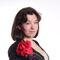 Елена, 40 лет, Скорпион, Москва