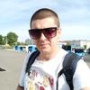 Александр, 34, г.Красногорск