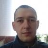 Юрий, 34, г.Винница