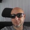 Andrey, 48, Alchevsk
