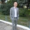 Владимир, 35, г.Бережаны
