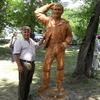 Юрий, 74, г.Барнаул