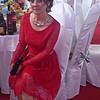 Лина, 59, г.Бельцы