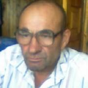 Владимир 70 лет (Весы) хочет познакомиться в Большом Нагаткино