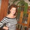 Мария, 52, г.Минск