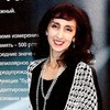 Гульжан, 50, г.Алматы (Алма-Ата)