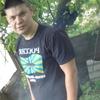 Артем, 22, г.Белгород