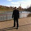 Илья, 35, г.Альметьевск