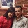 Оксана, 28, Первомайськ