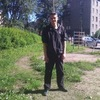 Александр, 23, г.Выборг