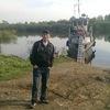 Игорь, 34, г.Череповец