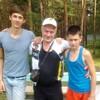 Денис Лукоянов, 45, г.Каменск-Уральский