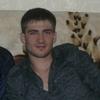виталий, 29, г.Липецк