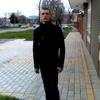 андрей, 29, г.Армавир