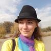 Елена, 23, г.Караганда