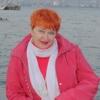 Ирина Юрьевна, 50, г.Новороссийск