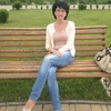Светлана, 46, г.Ивано-Франковск