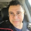 Mike, 45, г.Нью-Йорк