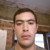 Miguel, 28, Birmingham