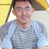 Sarmat, 31, г.Костанай