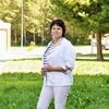 Галина, 57, г.Томск
