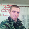 Сергей Гопановичь, 34, г.Брест