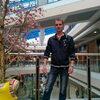 Денис, 39, г.Энгельс