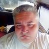 Сергей, 51, г.Феодосия