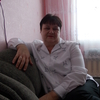Анна, 54, г.Богучар