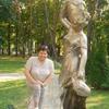 Nina, 65, г.Марьина Горка