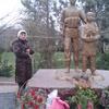 Ольга, 57, г.Черноморское
