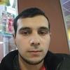 Николай, 27, г.Грязи