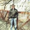 Василий, 33, Дніпро́