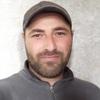 марат, 31, г.Черкесск