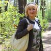 Ирина, 45, г.Иваново
