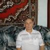 Владимир, 60, г.Северск