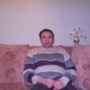 сергей, 53, г.Минусинск