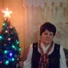 Роза, 59, г.Карсун
