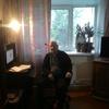 Борис, 69, г.Барнаул