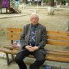 Игорь, 71, г.Тбилиси