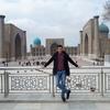 Оддий, 29, г.Ташкент