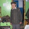 Вениамин, 62, г.Барнаул