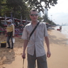 Сергей, 36, г.Анжеро-Судженск